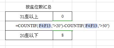 1564715740(1).jpg